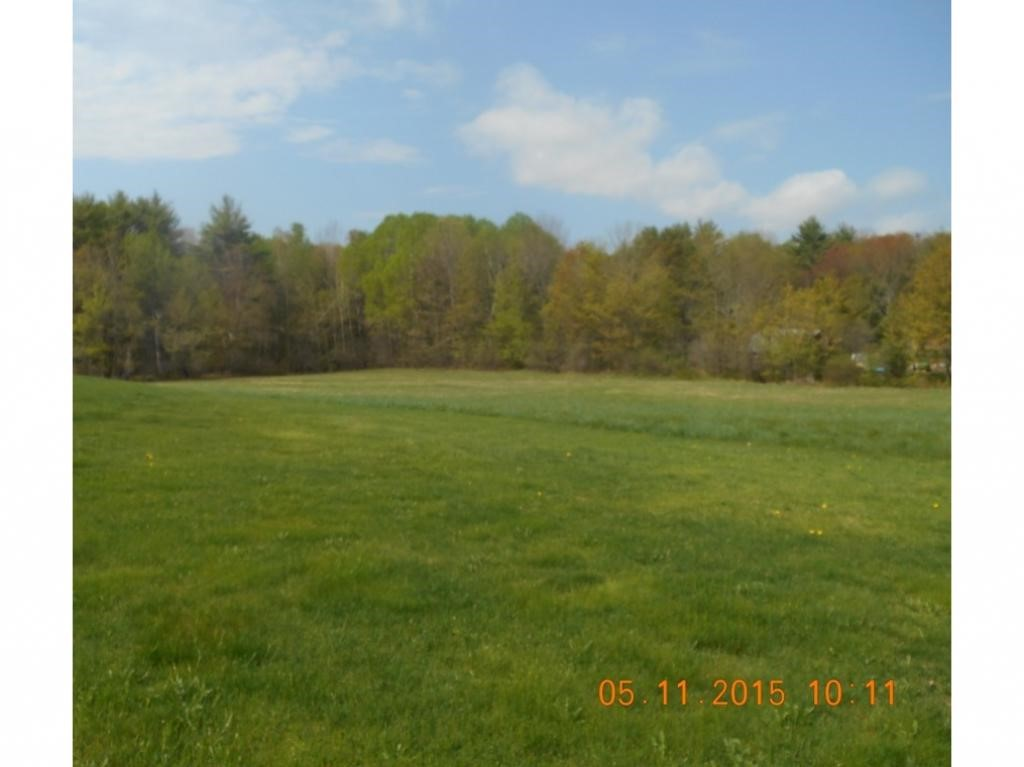 NEWPORT NH LAND  for sale $$29,000 | 3.4 Acres  | Price Per Acre $0