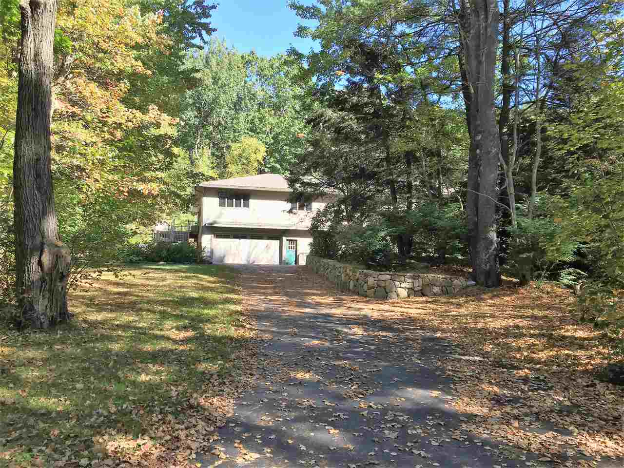 WINDHAM NHApartment for rent $Apartment For Lease: $1,500 with Lease Term