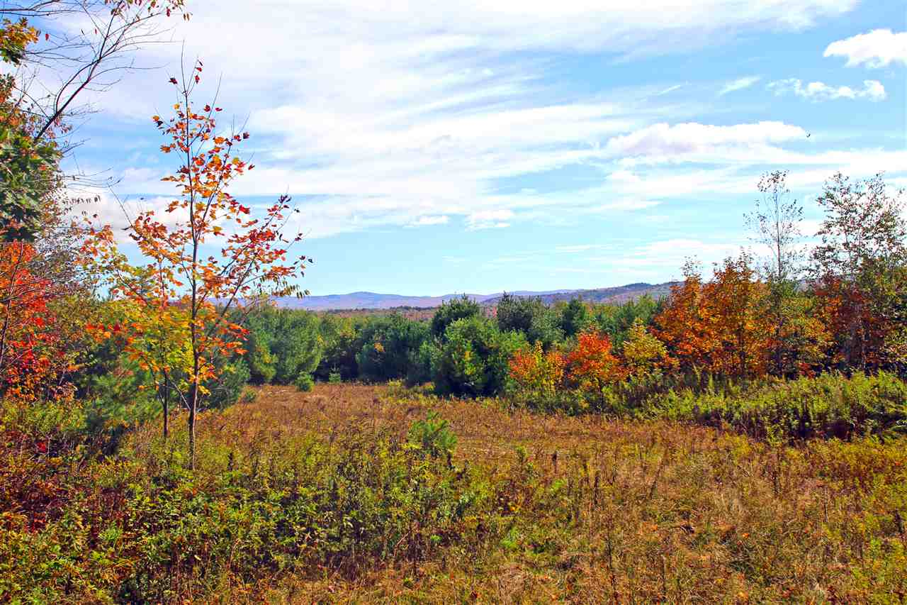 ALSTEAD NH LAND  for sale $$399,000 | 231.8 Acres  | Price Per Acre $0