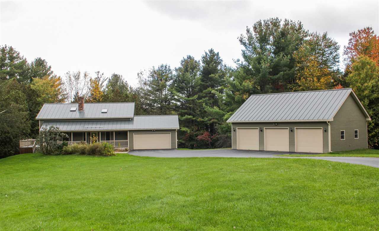 MONKTON VTHome for sale $$395,000 | $207 per sq.ft.