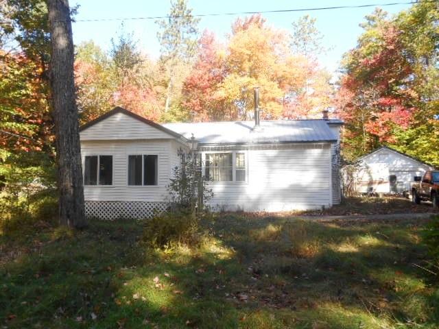 Middleton NHHome for sale $$105,000 $94 per sq.ft.