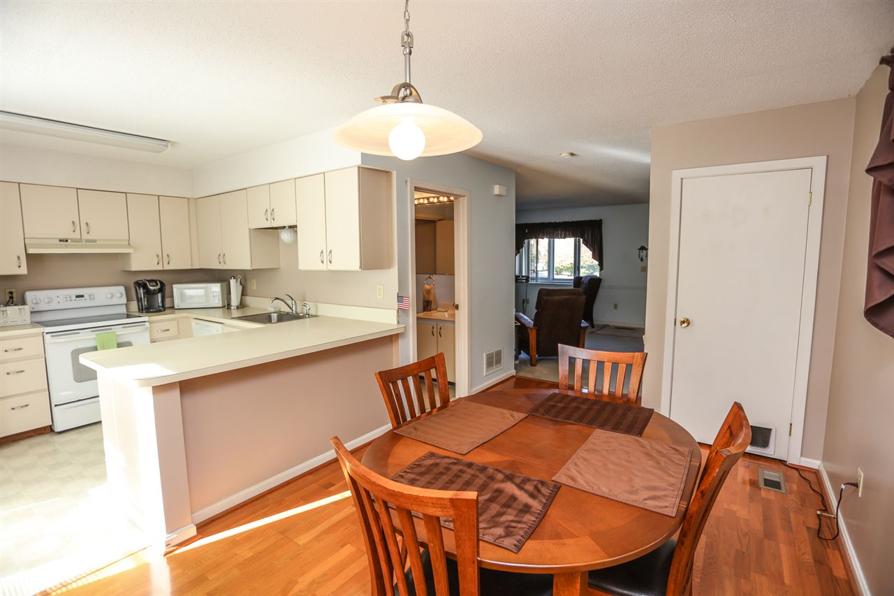Raymond NH Condo for sale $List Price is $159,900