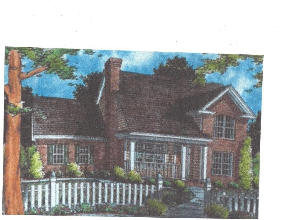 DUBLIN NH Home for sale $$379,500 | $190 per sq.ft.