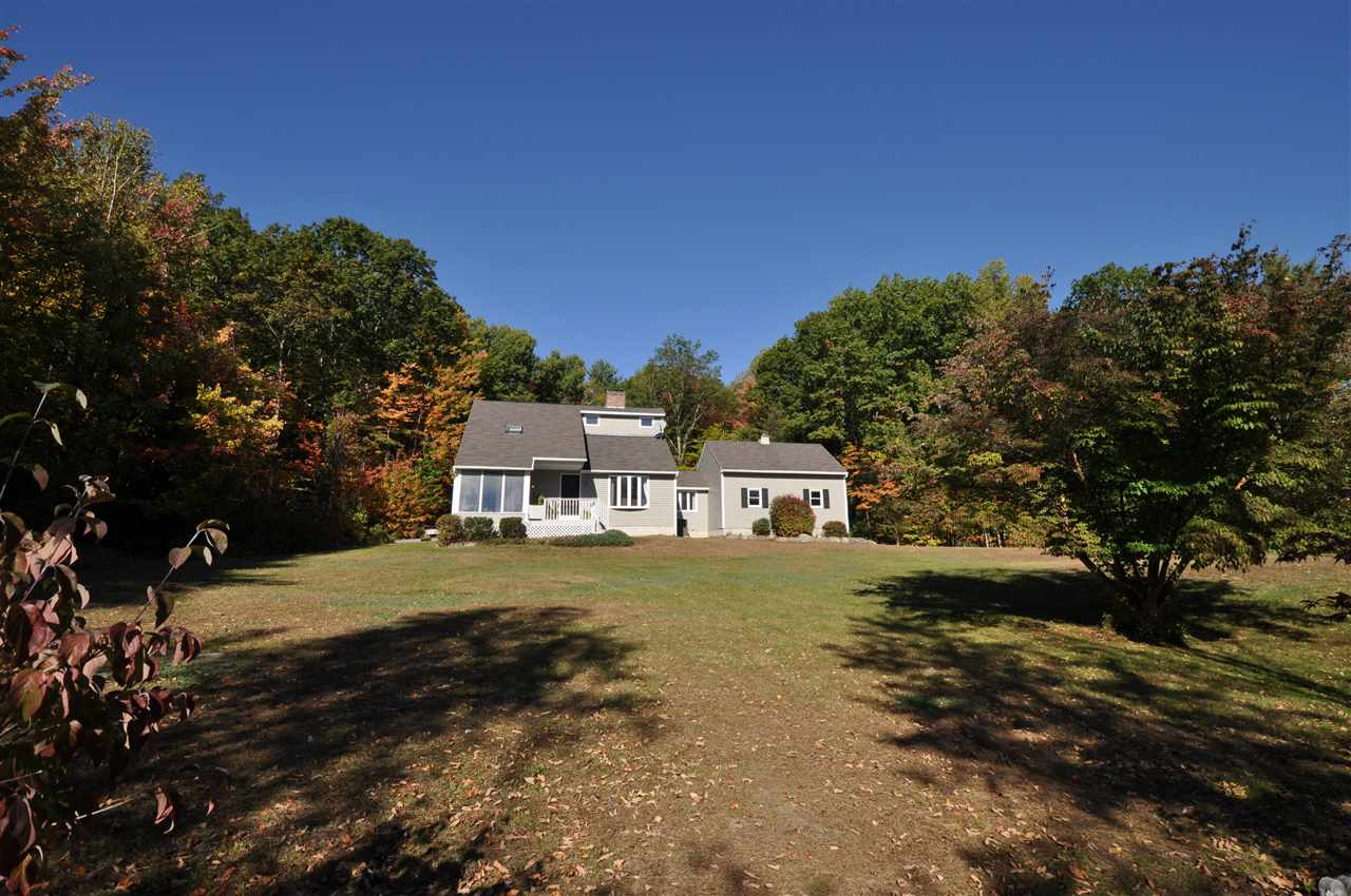 Brookline NH Home for sale $List Price is $309,999
