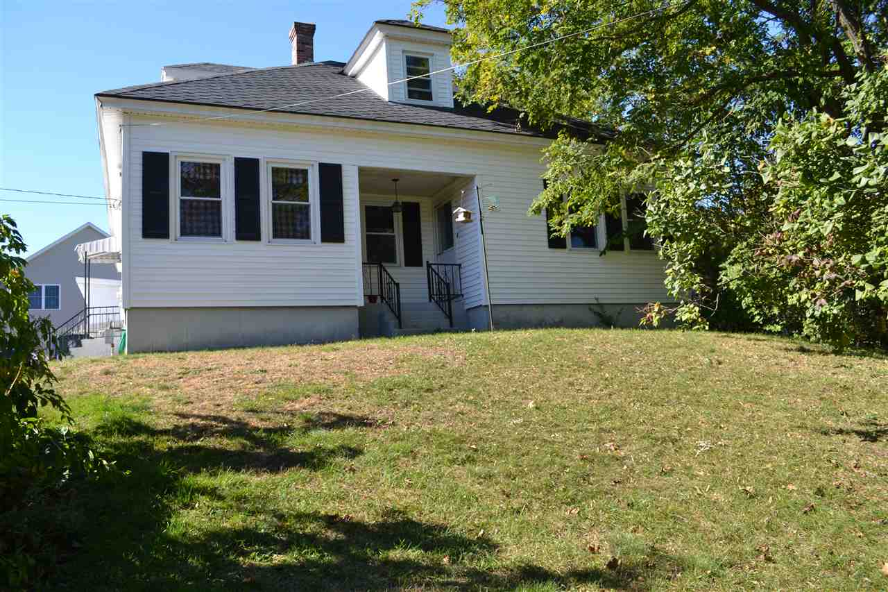 MANCHESTER NHHome for sale $$219,900   $108 per sq.ft.