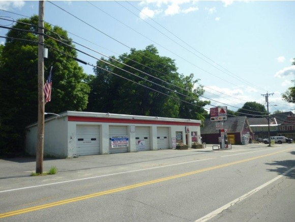 ALSTEAD NHCommercial Property for sale $$249,000 | $91 per sq.ft.