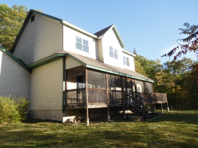 Alexandria NH Home for sale $$162,500 $43 per sq.ft.