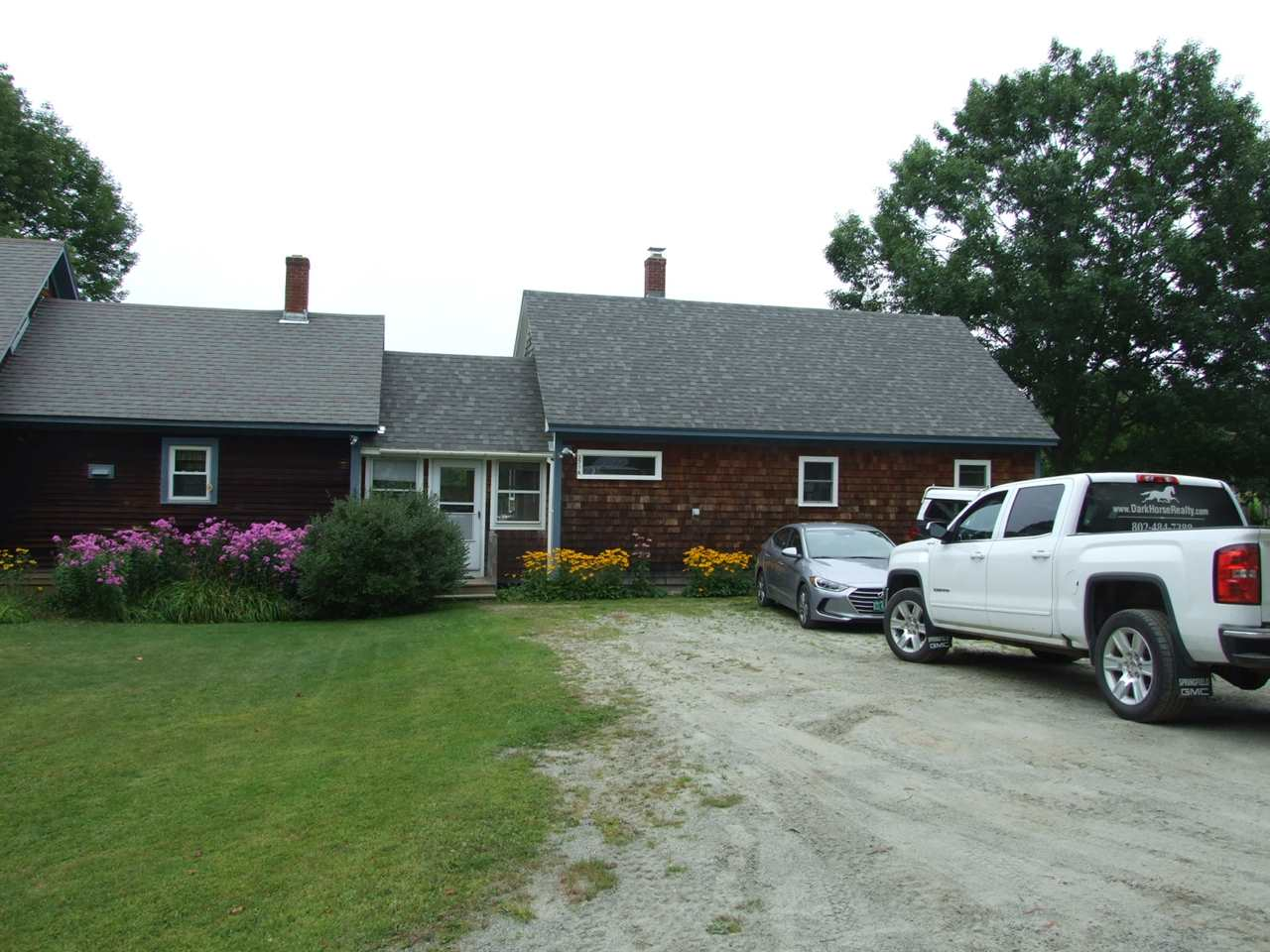 WEST WINDSOR VTApartment for rent $Apartment For Lease: $800 with Lease Term