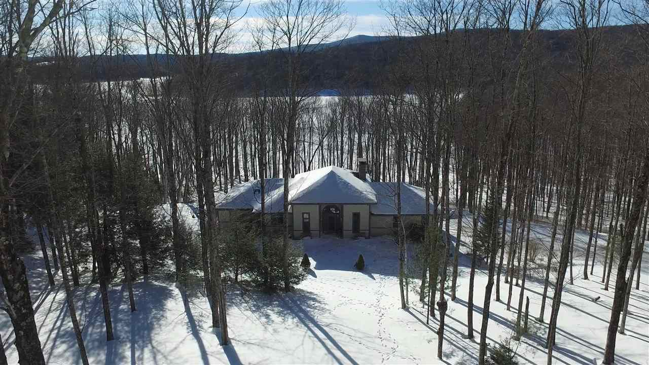 WILMINGTON VT Home for sale $$1,425,000 | $701 per sq.ft.