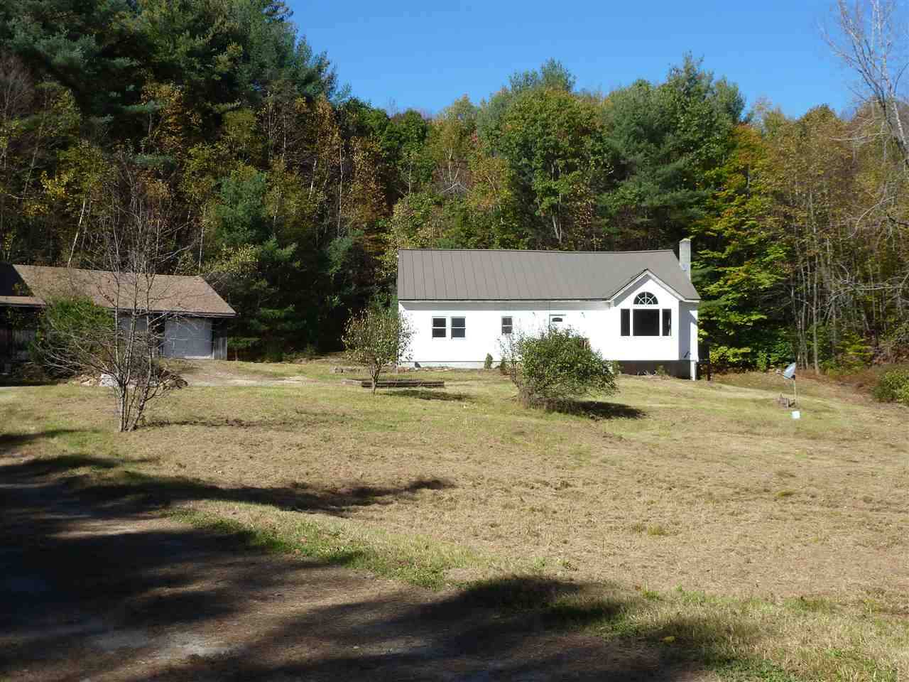 HINSDALE NH Home for sale $$153,000 | $77 per sq.ft.