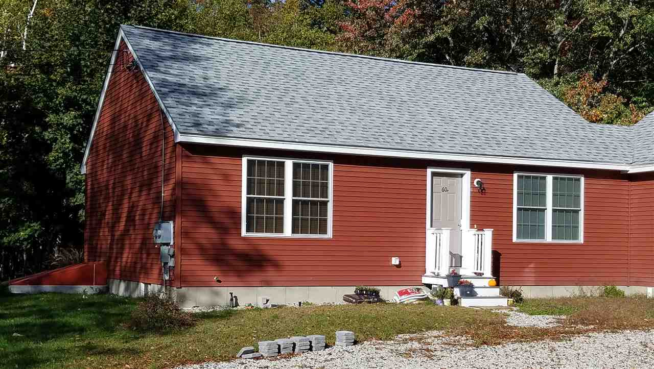 BROOKLINE NH Duplex for rent $Duplex For Lease: $1,450 with Lease Term