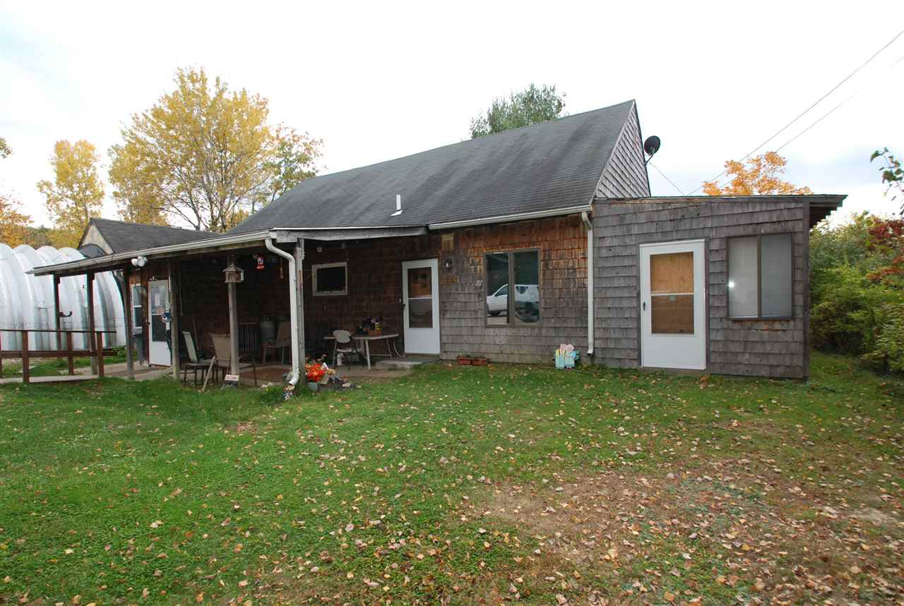 Belmont NH Home for sale $$89,000 $74 per sq.ft.