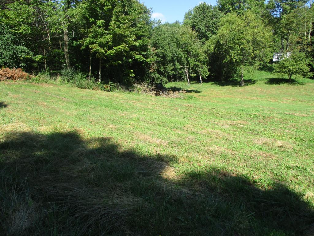 RANDOLPH VT LAND  for sale $$44,000 | 0.98 Acres  | Price Per Acre $0  | Total Lots 5