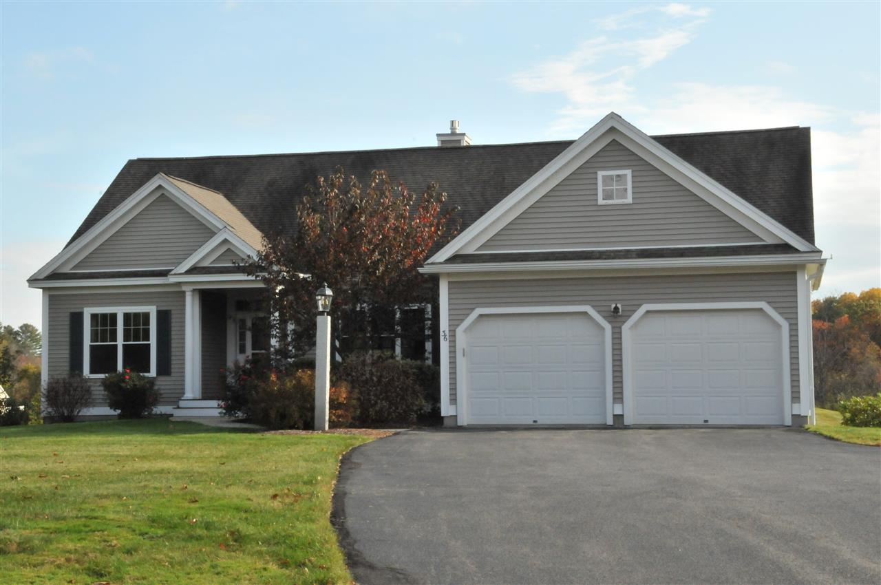 BEDFORD NHSingle Family for rent $Single Family For Lease: $4,000 with Lease Term