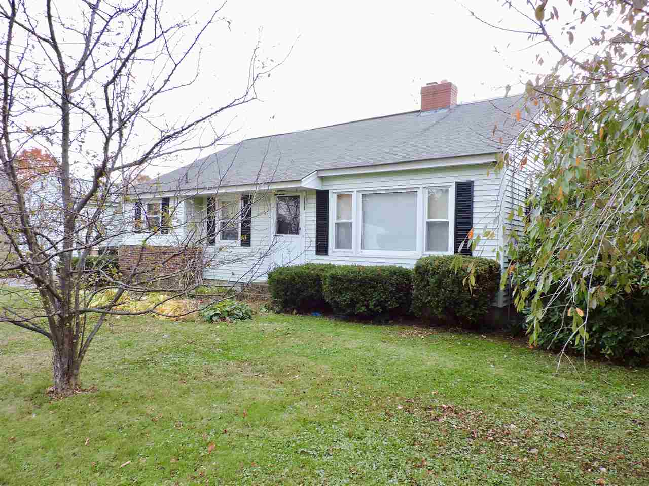 Laconia NH Home for sale $$149,900 $115 per sq.ft.