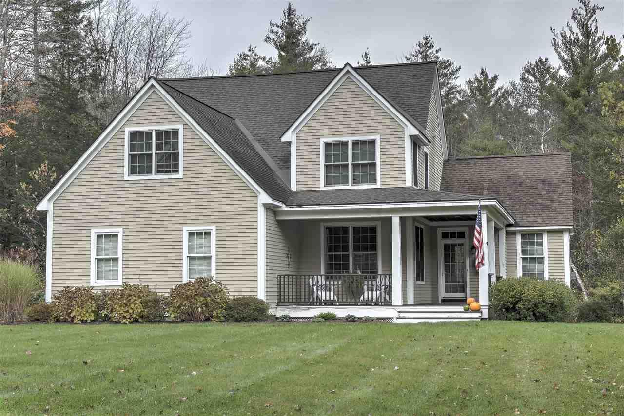 KEENE NHHome for sale $$399,000 | $185 per sq.ft.