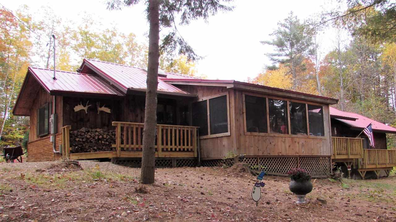 Belmont NH Home for sale $$235,000 $135 per sq.ft.