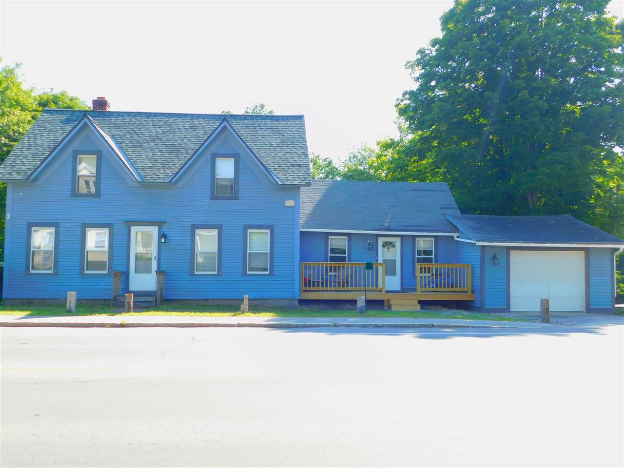 TROY NH Home for sale $$169,900 | $118 per sq.ft.