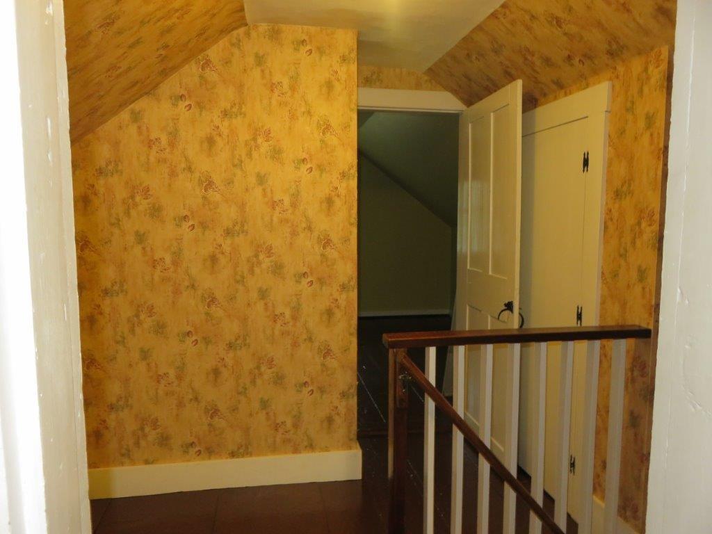 2nd Floor Storage 11130031