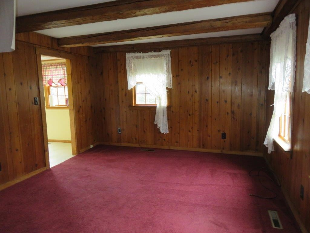 Living Room 11130016