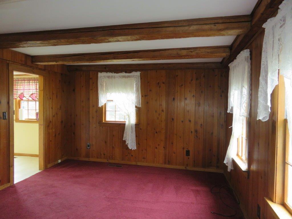 Master Bedroom 11130020