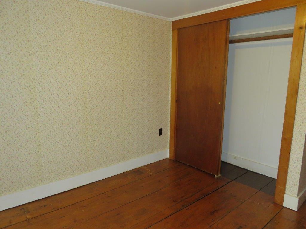 First Floor Bedroom or Den 11130025