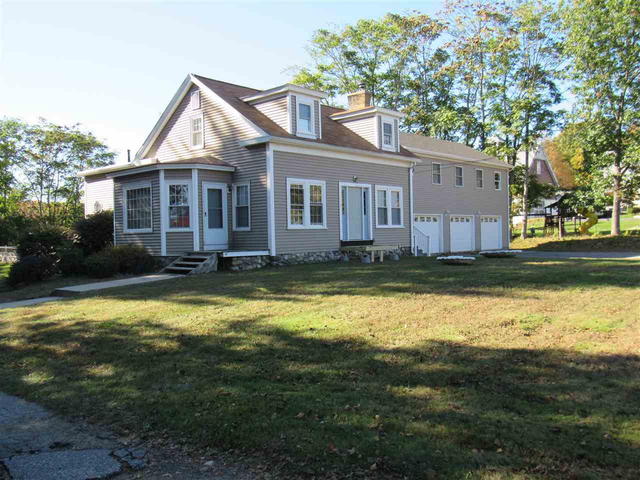 SALEM NH Single Family for rent $Single Family For Lease: $2,500 with Lease Term
