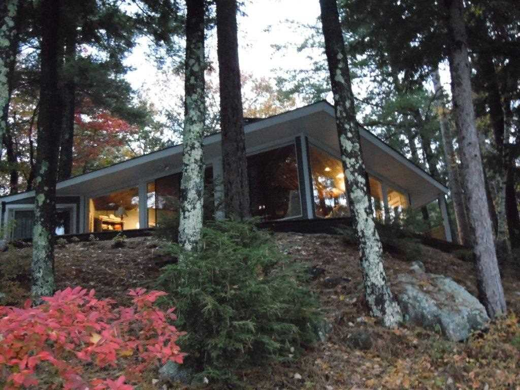 MOULTONBOROUGH NH  Home for sale $875,000