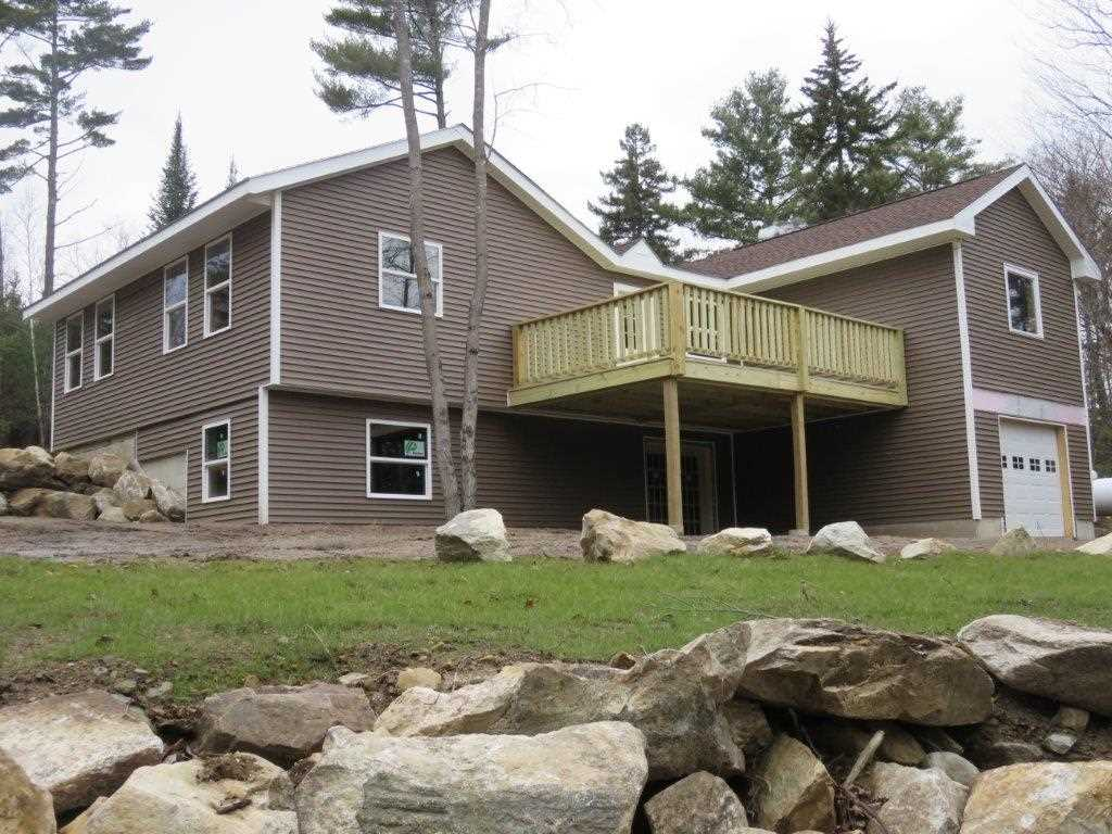 CANAAN NH Home for sale $$239,900 | $162 per sq.ft.