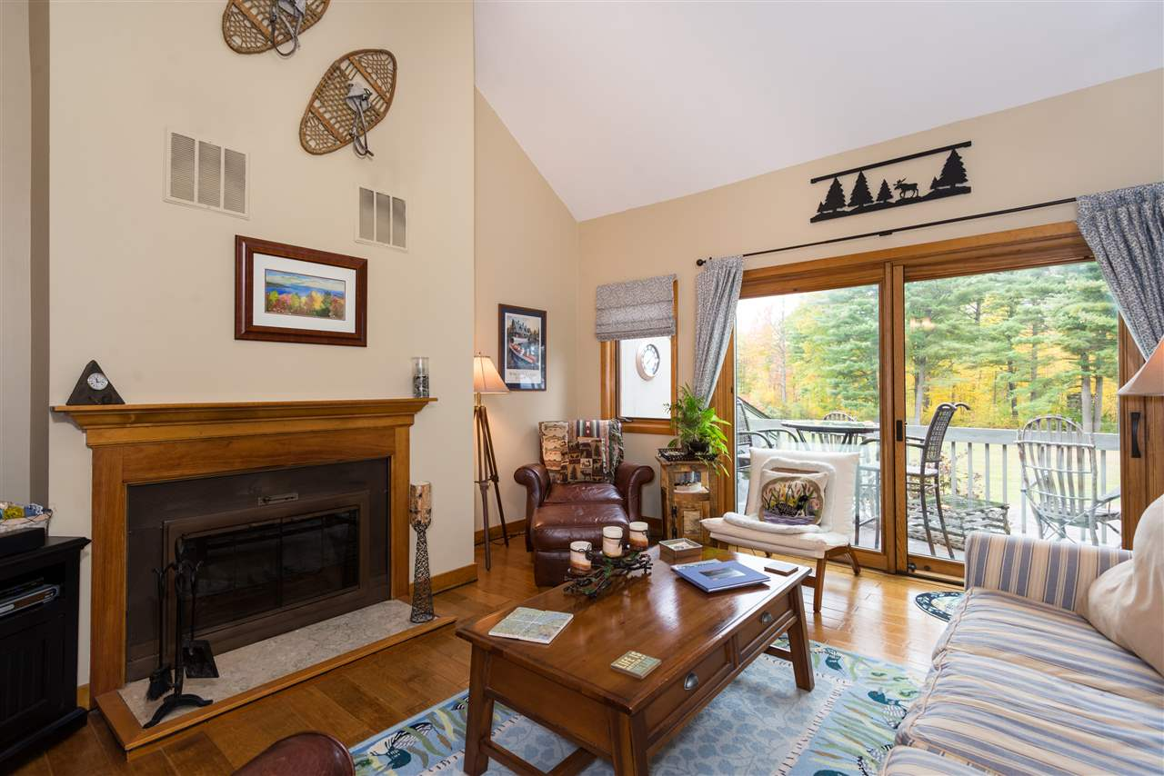 GILFORD NH  Condo for sale $459,900