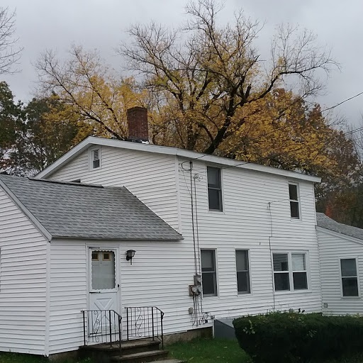 Wilton NHMulti Family for sale $List Price is $139,900
