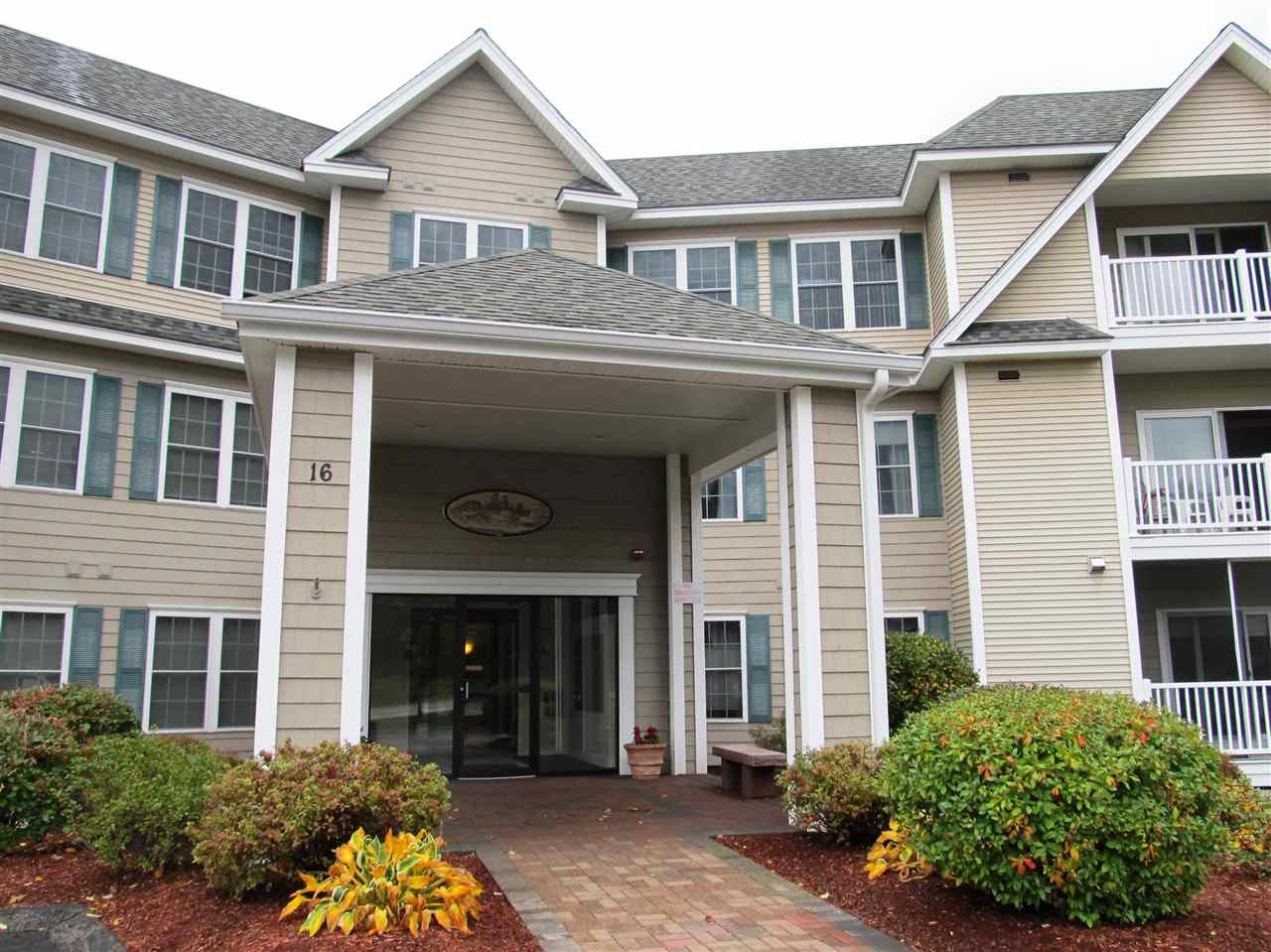 Milford NHCondo for sale $List Price is $185,000