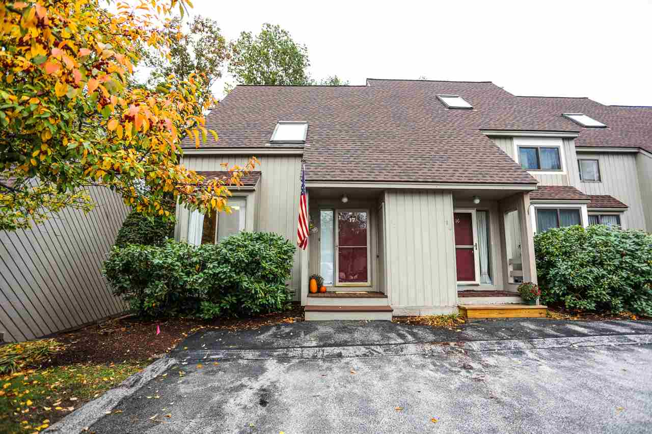 Bedford NHCondo for sale $List Price is $214,900