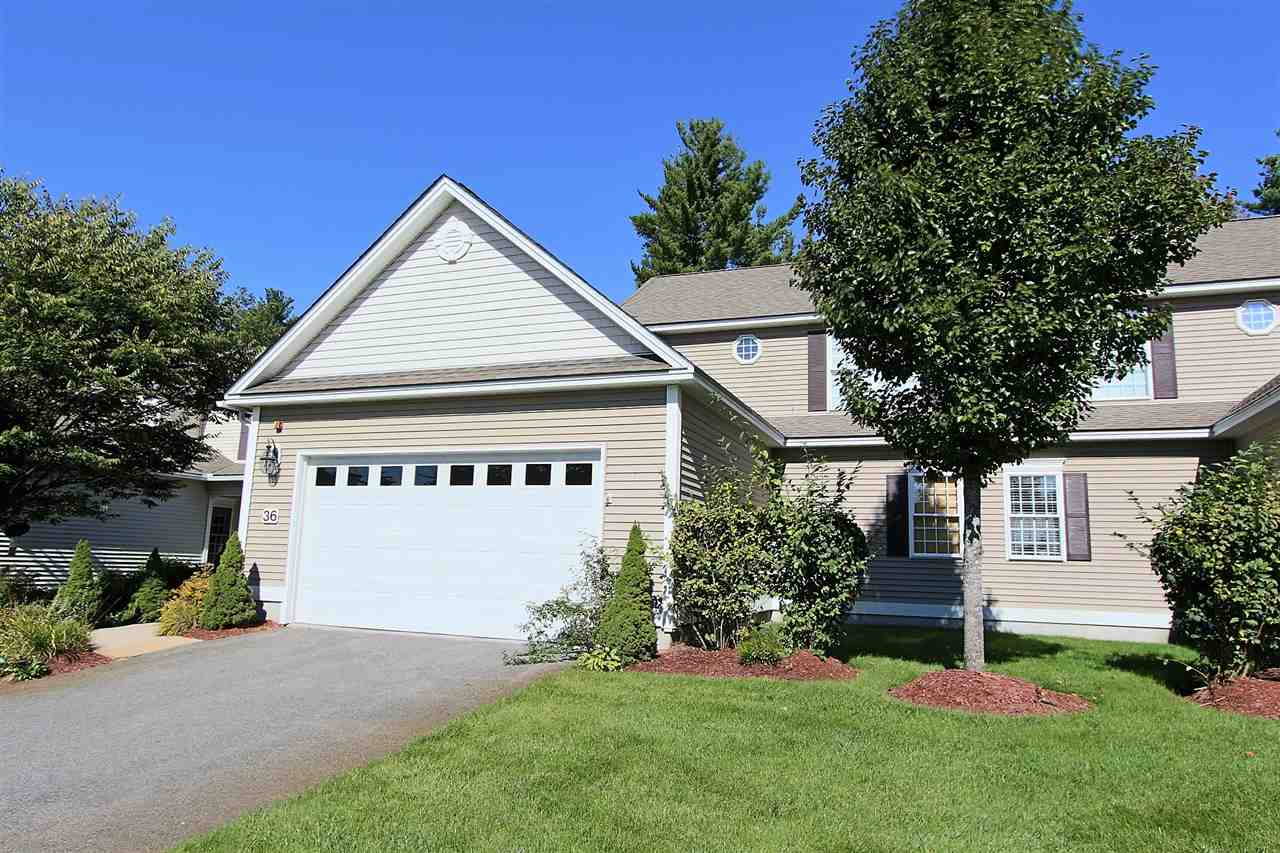 Litchfield NHCondo for sale $List Price is $279,900