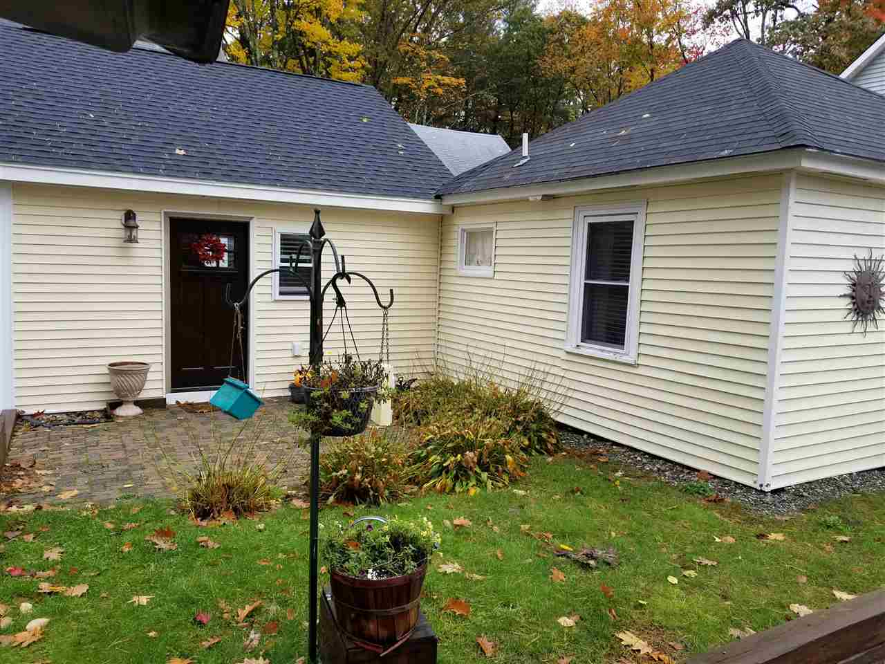 Amherst NH Home for sale $List Price is $177,000