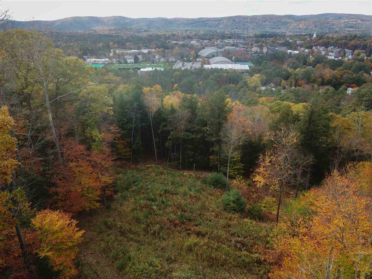 HANOVER NH LAND  for sale $$545,000 | 4.35 Acres  | Price Per Acre $0