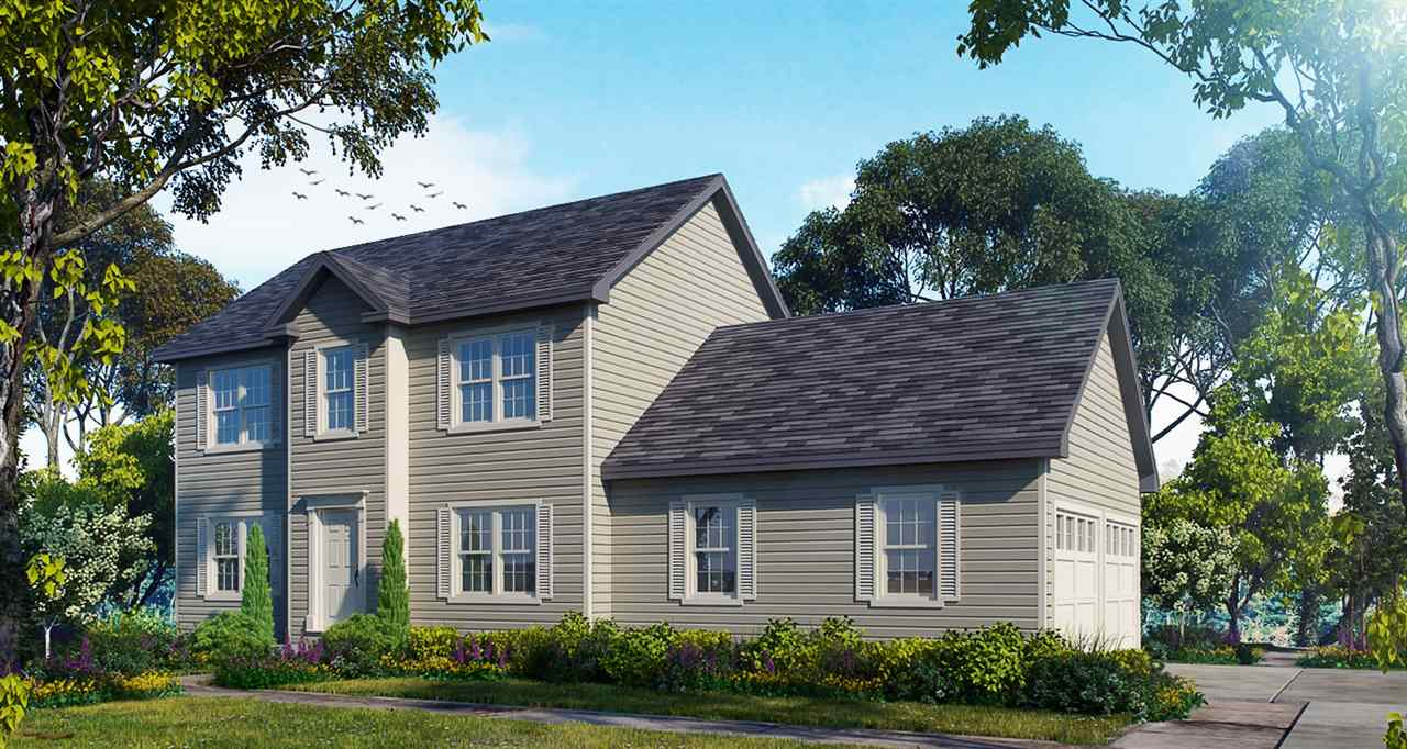 RINDGE NH Home for sale $$269,900 | $169 per sq.ft.
