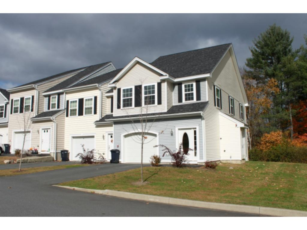 LEBANON NH Apartment for rent $Apartment For Lease: $1,795 with Lease Term