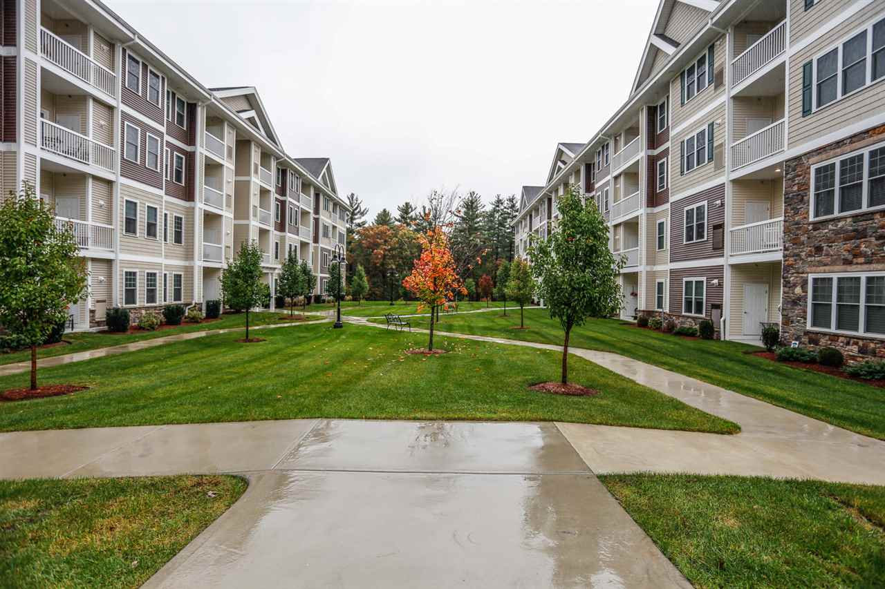 Salem NH Condo for sale $List Price is $389,900