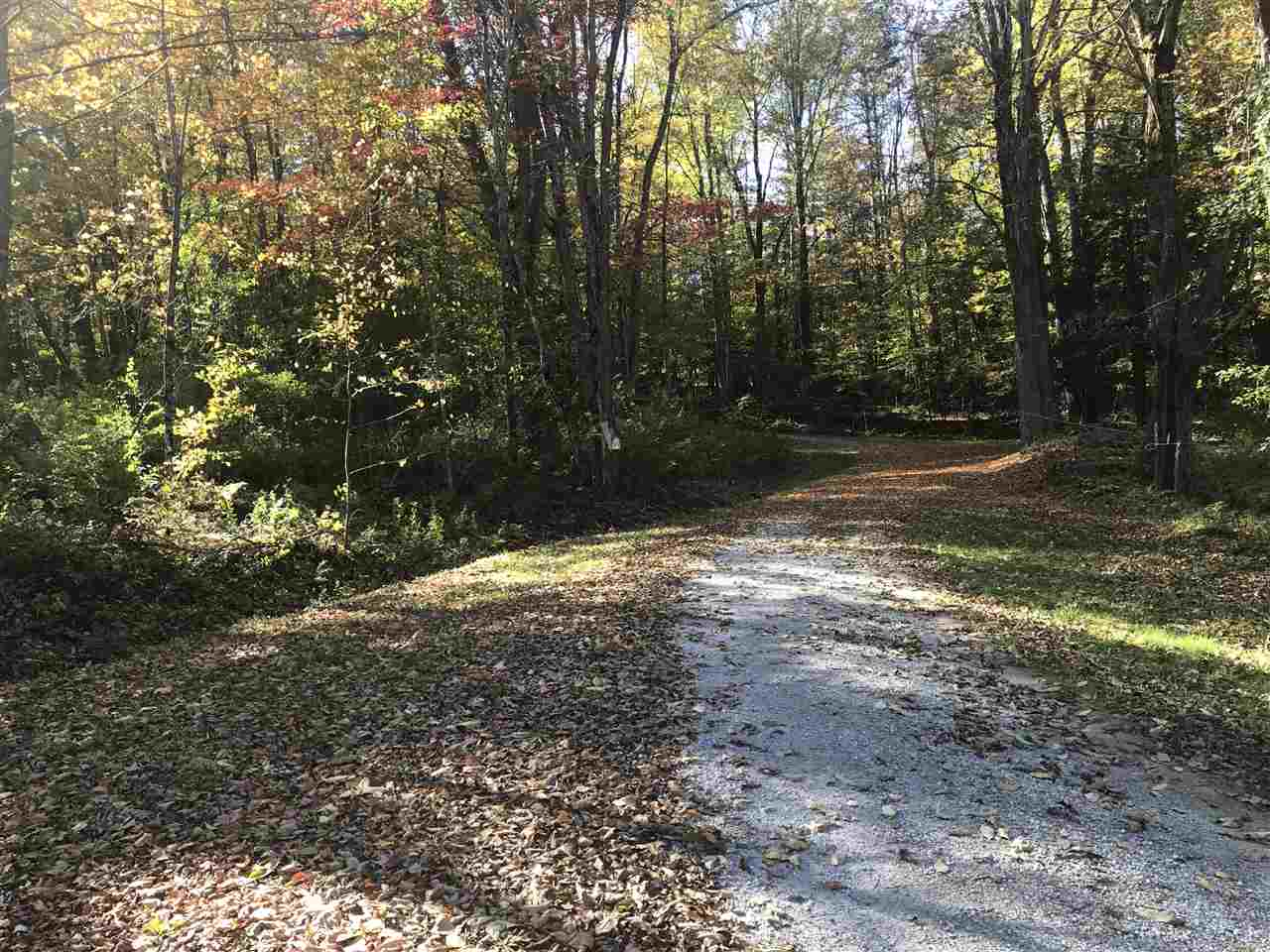 WALLINGFORD VT LAND  for sale $$69,900 | 35 Acres  | Price Per Acre $0  | Total Lots 2