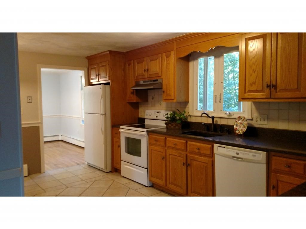 WINDHAM NH Single Family for rent $Single Family For Lease: $2,395 with Lease Term