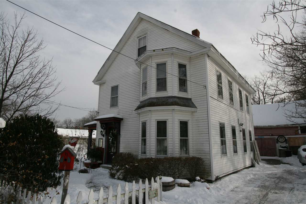 Milford NHMulti Family for sale $List Price is $259,900