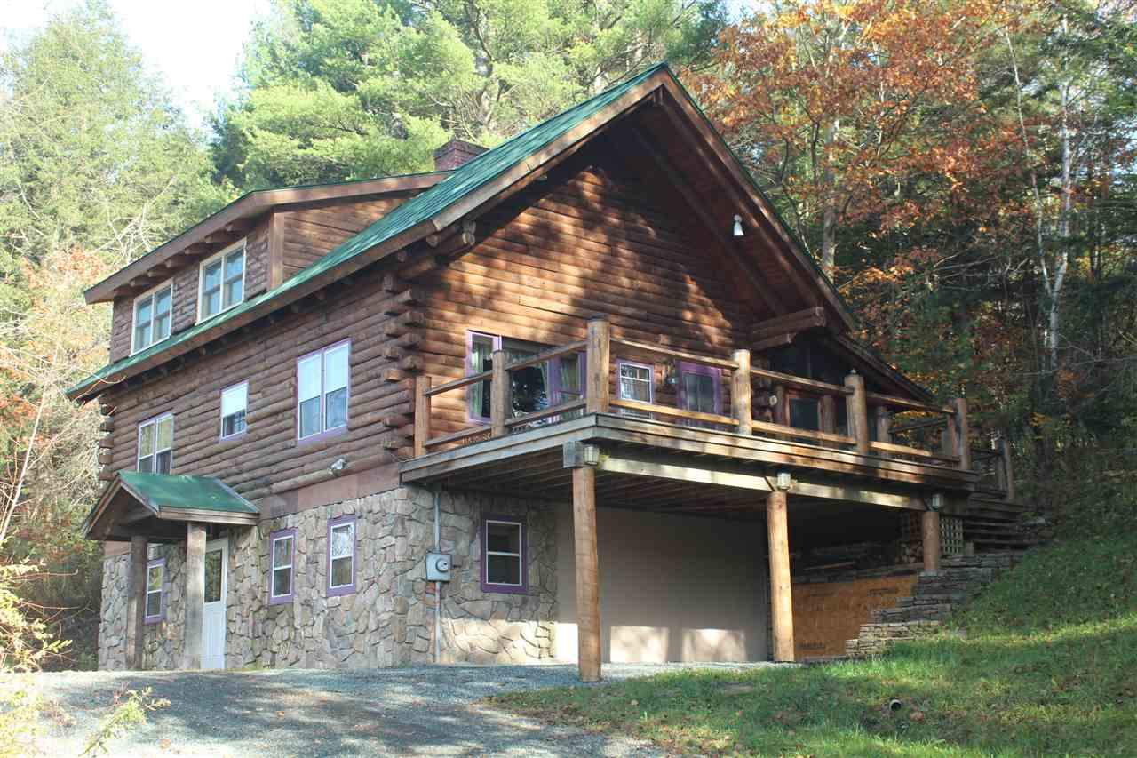 HARTFORD VT Home for sale $$319,000 | $257 per sq.ft.