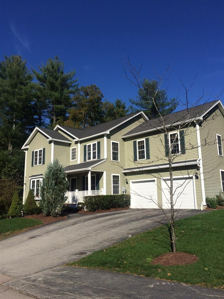 Nashua NH Condo for sale $List Price is $429,900