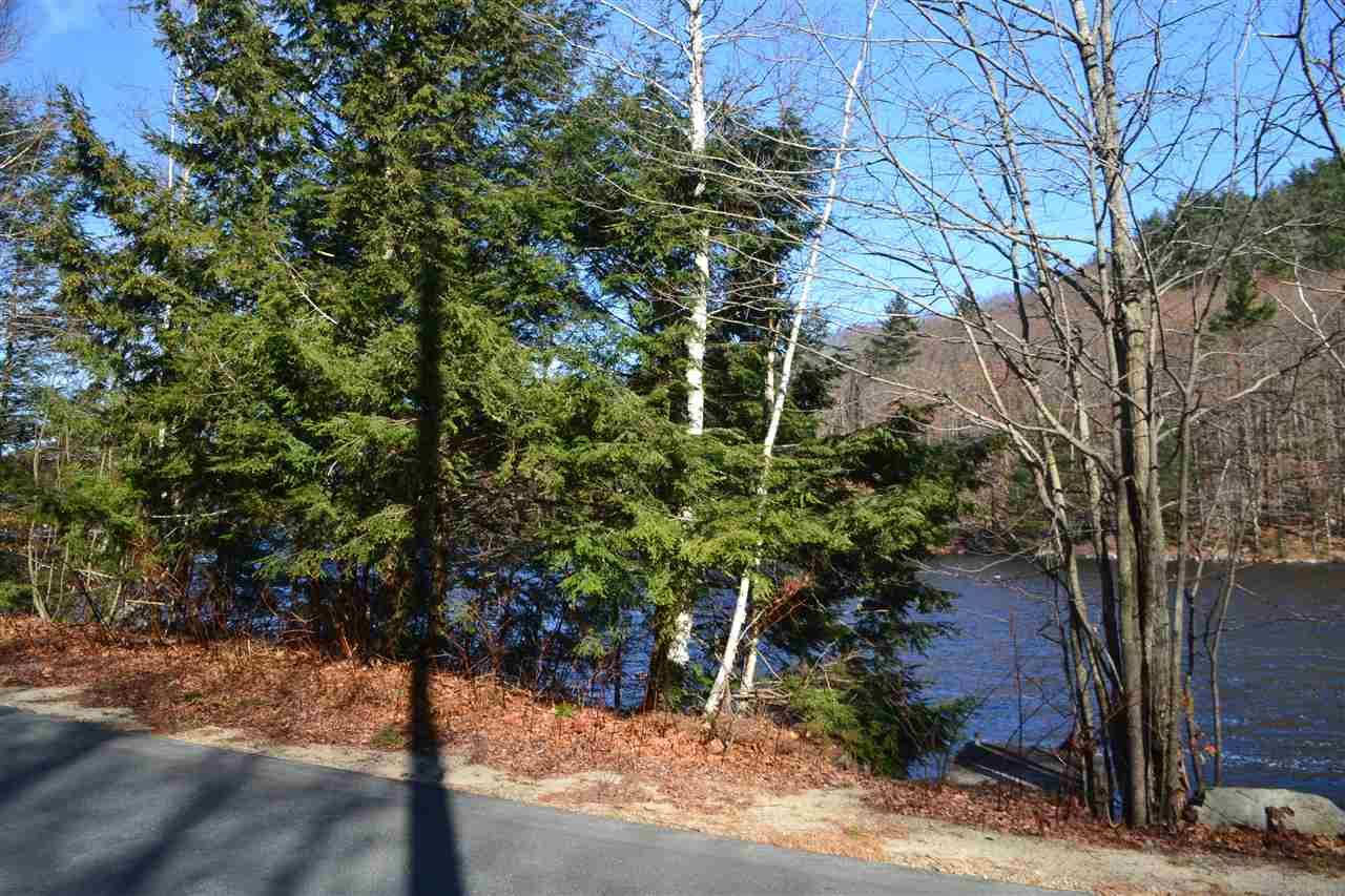 SPRINGFIELD NHLand / Acres for sale