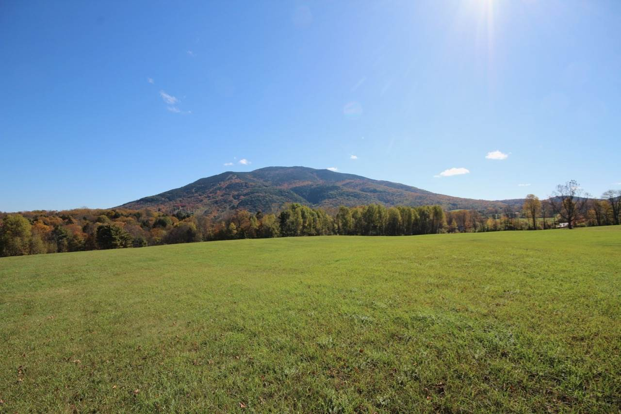 West Windsor VT Land  for sale $List Price is $235,800