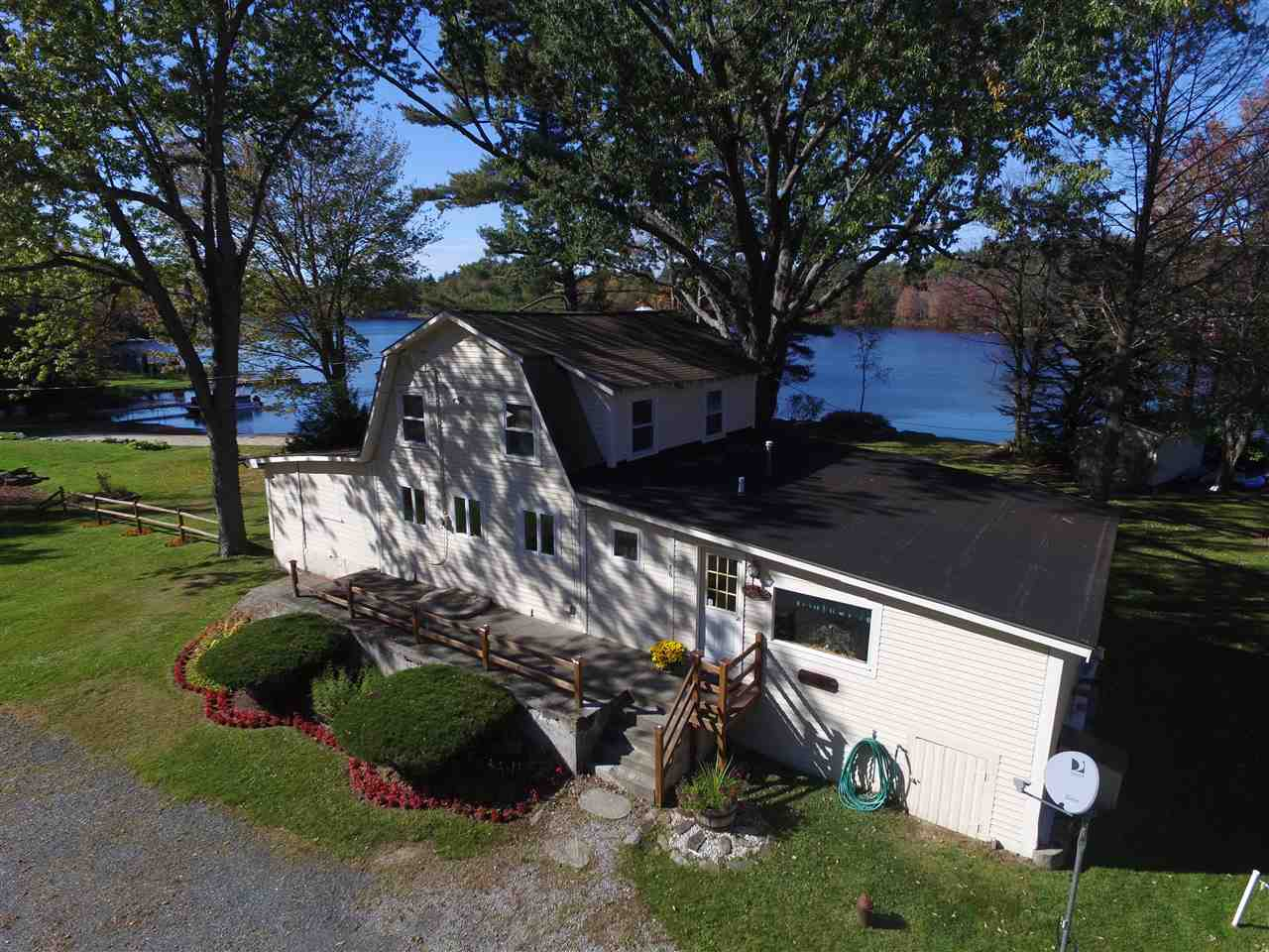ACWORTH NH  Home for sale $879,000