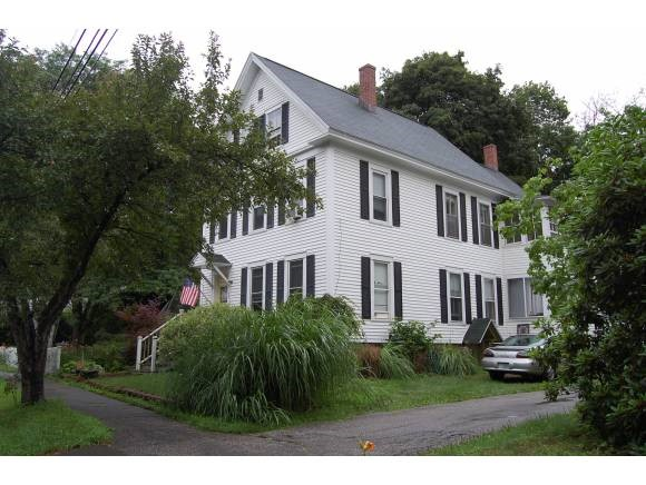 CONCORD NH Multi-Family for rent $Multi-Family For Lease: $1,100 with Lease Term