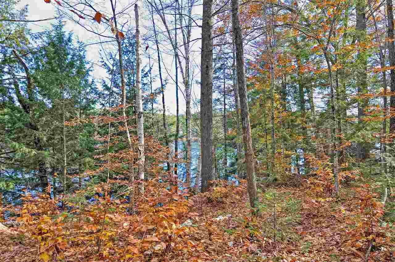 GRAFTON NH LAND  for sale $$40,000 | 0.5 Acres  | Price Per Acre $0  | Total Lots 2