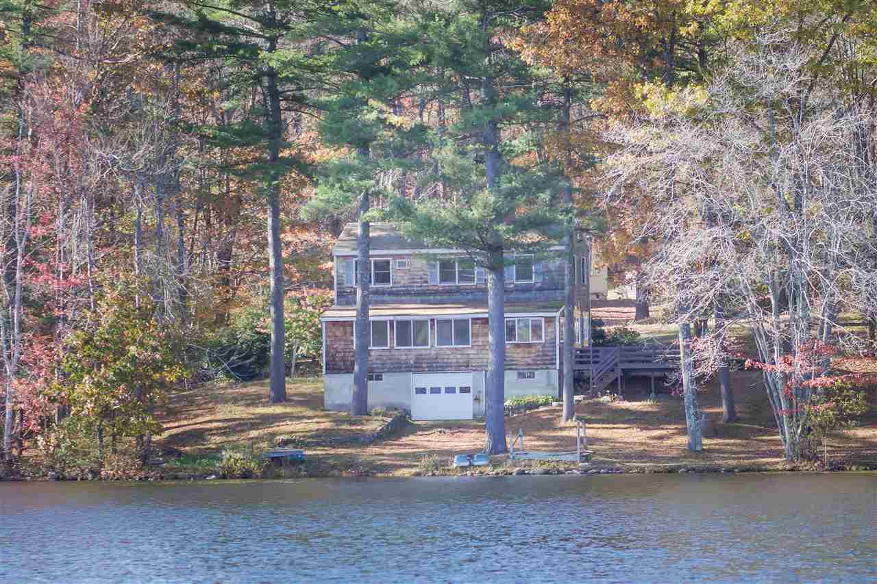RINDGE NH Home for sale $$299,000 | $195 per sq.ft.